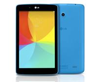 LG G Pad 7.0 8GB White Image