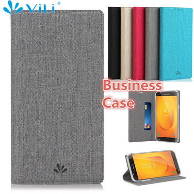 Qoo10 Lg Q6 Q6 Plus Q6a Q7 Q7 Plus Q7a Business Leather Case