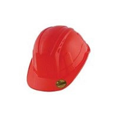 LIFT Safety Vantis VS Standard Brim Hard Hat