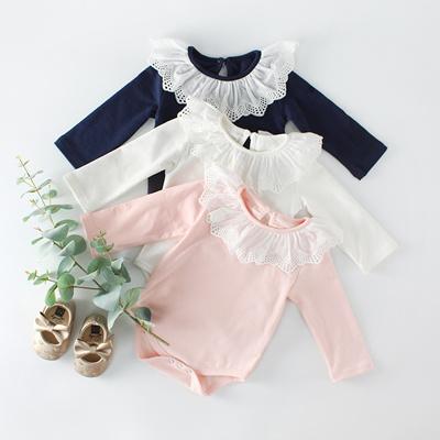 fd57fa92ec08 Qoo10 - baby clothes   Baby   Maternity