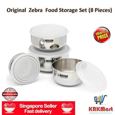 Qoo10 Food Storage Kitchen Dining