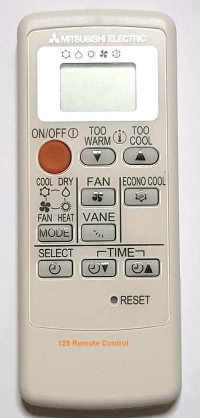 Qoo10 Mitsubishi Remote Major Appliances