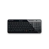 Logitech Keyboard K360 Image
