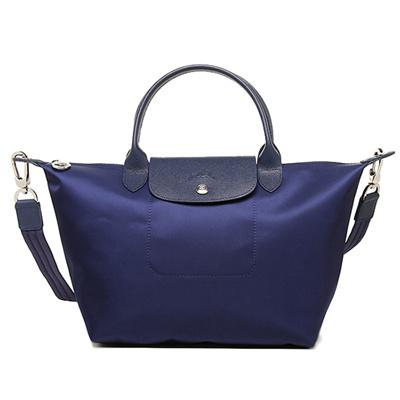ba814859c61 Qoo10 - Longchamp Bags   Bag   Wallet
