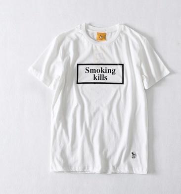 Qoo10 Loss Making Sales Letter Mail Rabbit Fr2 Vanquish Smoking