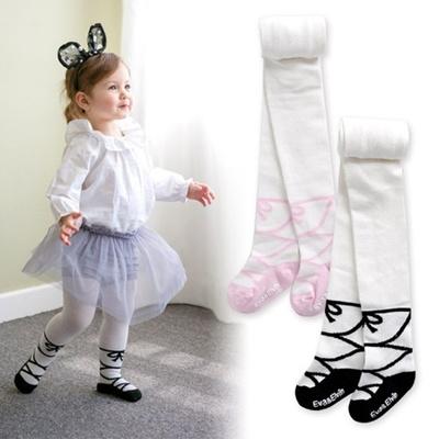 facbcfad2 Qoo10 -  lovely baby  Ballerina Tights  CA20  Baby Fashion Korea ...