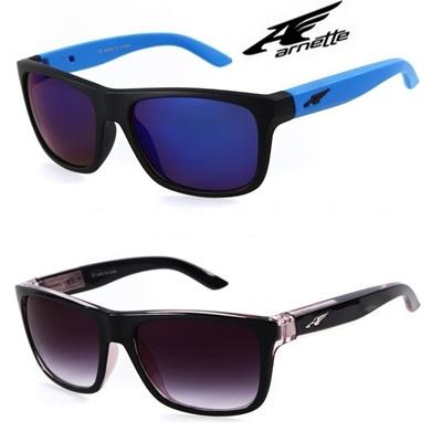da130dd3d LQKLTS Arnette Brand Sunglasses Men Outdoor Oculos De Sol Masculino Sports  Eyewear Sun Glasses 10