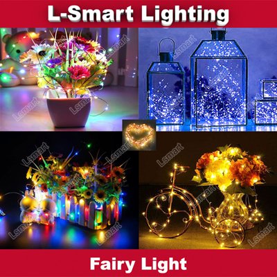 decor led christmas battery lights lighting dazzling timer ideas inspirations multifunction wilko