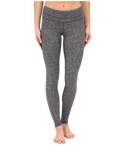 663e0c5518bbe Qoo10 - (Lucy) Studio Hatha Legging (For Women) : Women's Clothing