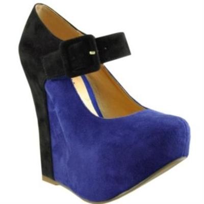 de87206ac8a Qoo10 - (Luichiny) Women s Pumps DIRECT FROM USA Luichiny Women s Night  Fall P...   Shoes