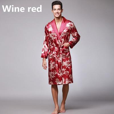 Men nightwear sexy
