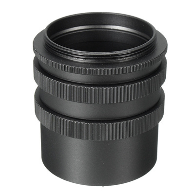 Objektive & Filter Macro Extension Tube 3 Ring Adapter for M42 42mm screw mount Camera Lens. Foto & Camcorder