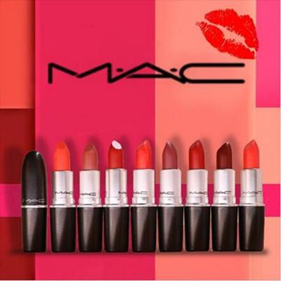 qoo10 mac cosmetics