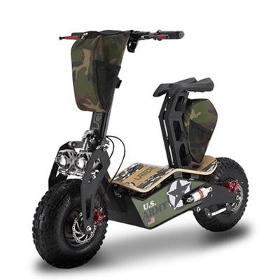 Qoo10 Mad Escooter Sports Equipment