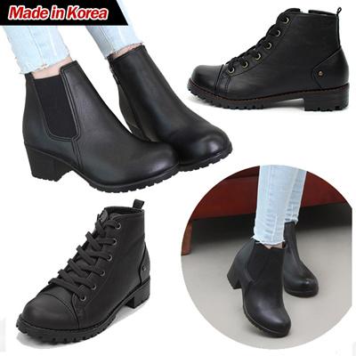 2af5bb8db5e Qoo10 - ☆Made in KOREA ☆ 2017 Women shoes Walker wedges heels comfort flat  wom...   Shoes