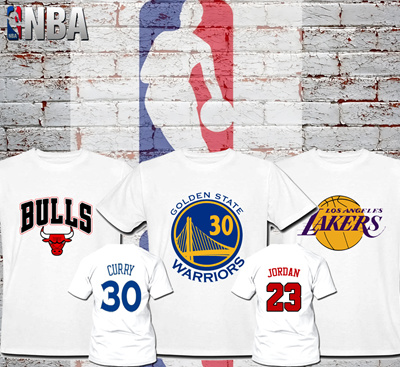 3e8e96b5 Qoo10 - [Made in Korea/NBA/Cool T-Shirts/Basketball/Club T-Shirt/shirt/ jersey : Sportswear