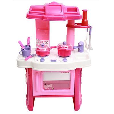 Qoo10 Kitchen Toy Toys