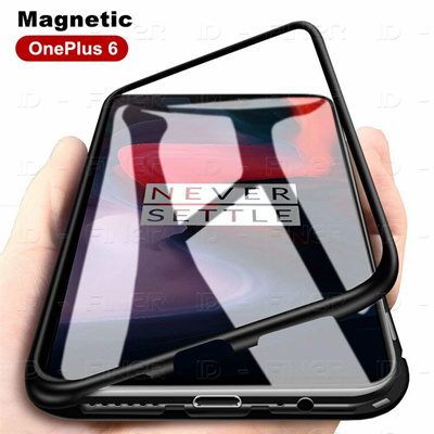 how to flip a video on iphone qoo10 magnetic adsorption flip for oneplus 6 2396