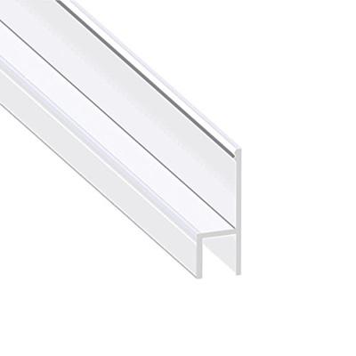 Qoo10 Magzo Shower Door Seal Frameless Shower Door Gasket Glass