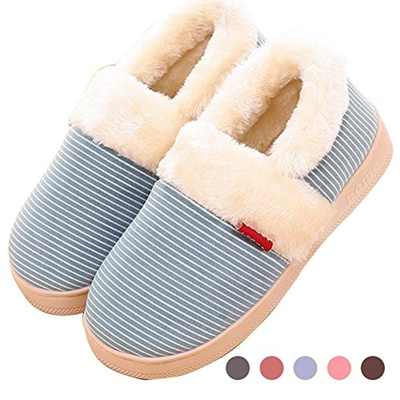 15844388a67 Qoo10 - (Maizun) Maizun Indoor Outdoor Slippers For Men and Women Home  Anti-Sk...   Shoes