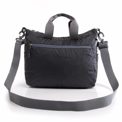 380f807e34c2 Qoo10 - Maleroads Outdoor Gy   Men s Bags   Shoes