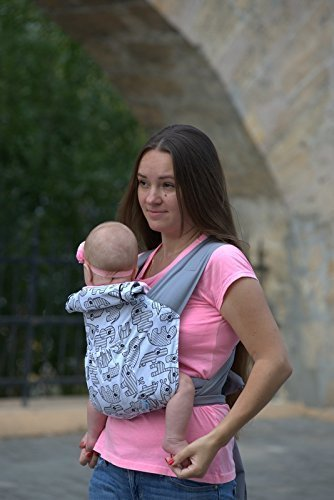 61099855890 Qoo10 - (Malishastik) Mei Tai Jungle, Baby Carrier, Toddler Carrier, Mei Tai  B...   Baby   Maternity