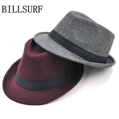 45e3382d7b2 Qoo10 - Man Hat British jazz Hat fashion Korean boom elderly women Beach  hats ...   Men s Bags   Sho.