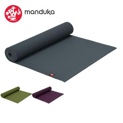Qoo10 Manduka Manduka Eco Long Mat Eko Long Mat Yoga