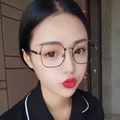 6a7042f85fb Qoo10 - spectacles frame   Fashion Accessories