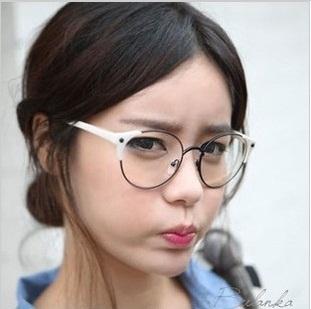ba635a516ae Qoo10 - spectacle glasses   Fashion Accessories