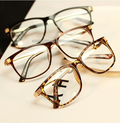6b02243573 Qoo10 - glasses spectacles   Fashion Accessories