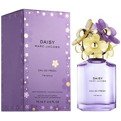 Qoo10 Eau So Fresh Perfume Luxury Beauty
