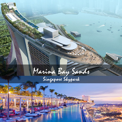 Hotel Booking Singapore Promotion
