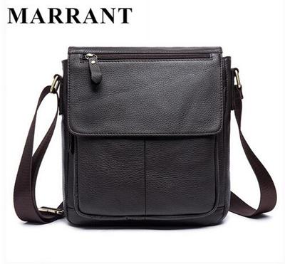 87680b992696 Qoo10 - messenger bag   Men s Bags   Shoes