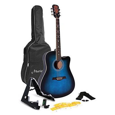 Qoo10 Martin Smith Guitars Acoustic Guitars Direct From Usa