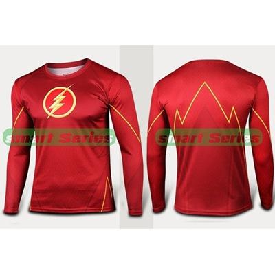Qoo10 - Marvel Superhero Casual Comics Costume Cycling Tee T-Shirts Bicycle  Sp...   Women s Clothing aa7277787