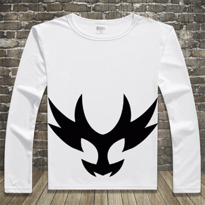 Qoo10 masked rider kamen rider t shirt good quality for Good quality long sleeve t shirts