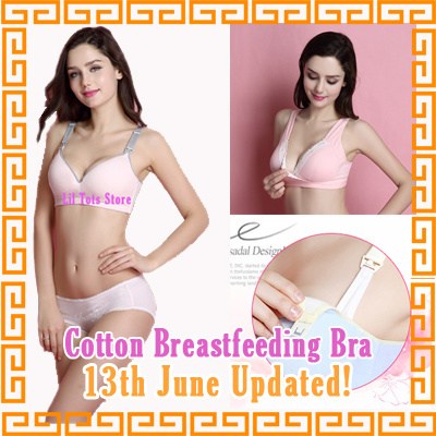 0a0e373d45 Maternity nursing breastfeeding seamless bra no wire breastfeeding  breastfeed dress