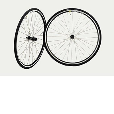 Dating mavic rims usa