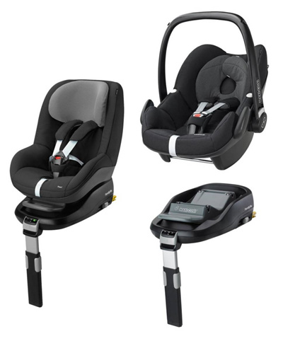 Qoo10 - Car seat base : Baby & Maternity
