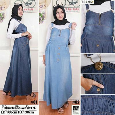 96eb0f1aaa9 Qoo10 - Joyreen Overall   Women s Clothing