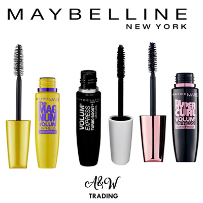 2adf9997390 [BEST SELLING SKIN CARE PRODUCT IN JAPAN] CHEAP PRICE IN SG☆MAYBELLINE  WATERPROOF