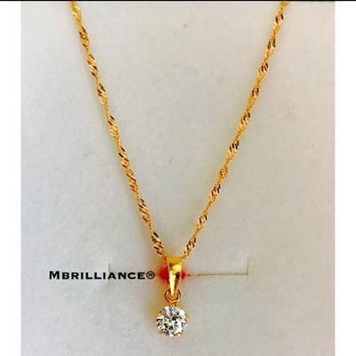 24c569491c4 ... Array - qoo10 solitaire 916 gold watch u0026 jewelry rh ...