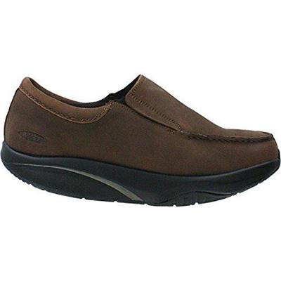 d61b51198500 Qoo10 - (MBT) Men s Classic Fashion Sneakers DIRECT FROM USA MBT Mocasines  Ta...   Men s Bags   Sho.