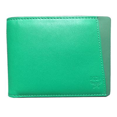 c08c451d0c0f ... qoo10 mcm enigma mens wallet mxs4seg01ga bag wallet ...