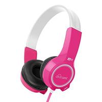 MEE Audio KidJamz KJ25 Pink Image