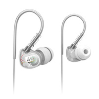 MEE Audio M6 Clear Image