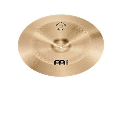 Meinl Cymbals Drums Percussion Drum Sets Set Components Direct From Usa