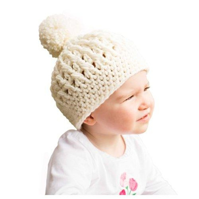(Melondipity Baby Hats) Accessories Cold Weather Accessories DIRECT FROM  USA  e5e3e04b500