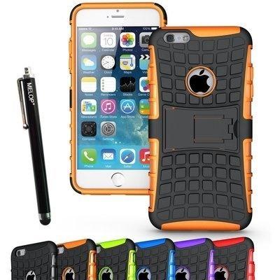 raccolto qualità stabile online in vendita Qoo10 - [Melop] MELOP Case for Apple iPhone 6 Plus 6S Plus 5.5 ...